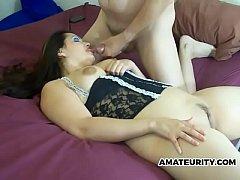 Порно Видео Уроки Минет