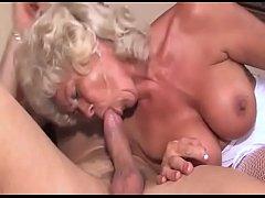 Мама Дает Грудь Порно