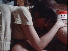 Ретро Порно Фильмы 30 Годов