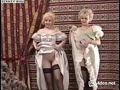 Порно Ретро 30 Х