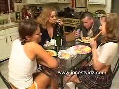 Порно Видео Русские Семейные Оргии